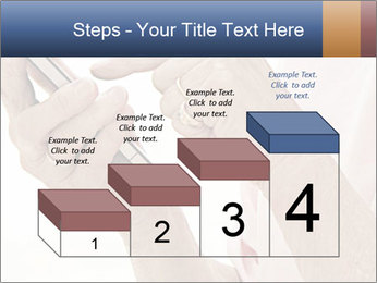 0000080766 PowerPoint Template - Slide 64