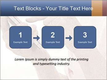 0000080766 PowerPoint Template - Slide 71