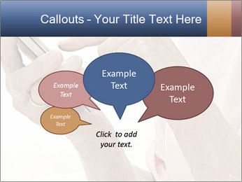 0000080766 PowerPoint Template - Slide 73
