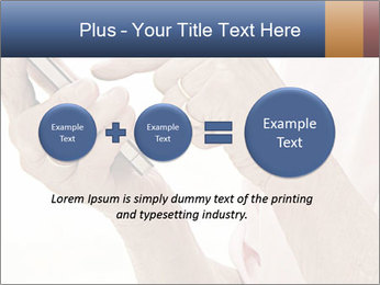 0000080766 PowerPoint Template - Slide 75