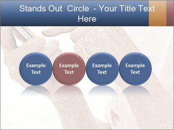 0000080766 PowerPoint Template - Slide 76