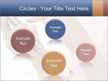 0000080766 PowerPoint Template - Slide 77