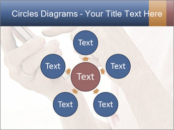 0000080766 PowerPoint Template - Slide 78