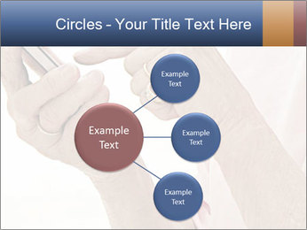 0000080766 PowerPoint Template - Slide 79
