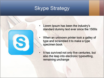 0000080766 PowerPoint Template - Slide 8
