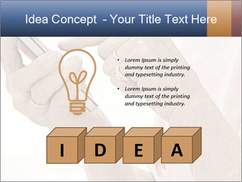 0000080766 PowerPoint Template - Slide 80