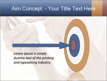 0000080766 PowerPoint Template - Slide 83