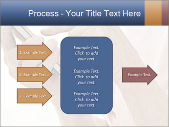0000080766 PowerPoint Template - Slide 85