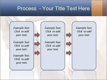 0000080766 PowerPoint Template - Slide 86