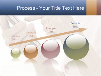 0000080766 PowerPoint Template - Slide 87