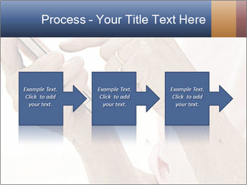 0000080766 PowerPoint Template - Slide 88