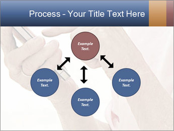 0000080766 PowerPoint Template - Slide 91