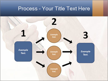 0000080766 PowerPoint Template - Slide 92