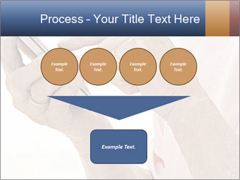 0000080766 PowerPoint Template - Slide 93
