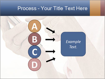 0000080766 PowerPoint Template - Slide 94