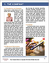 0000080766 Word Template - Page 3