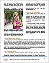 0000080766 Word Template - Page 4