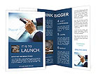 0000080767 Brochure Templates