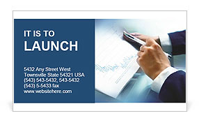 0000080767 Business Card Templates