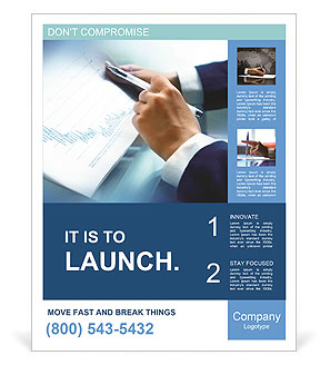0000080767 Poster Template