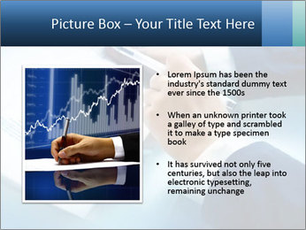 0000080767 PowerPoint Template - Slide 13