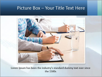 0000080767 PowerPoint Template - Slide 15