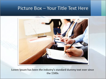 0000080767 PowerPoint Template - Slide 16
