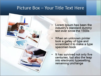 0000080767 PowerPoint Template - Slide 17