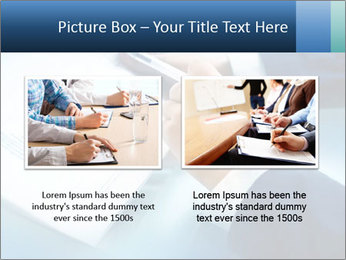 0000080767 PowerPoint Template - Slide 18