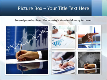 0000080767 PowerPoint Template - Slide 19