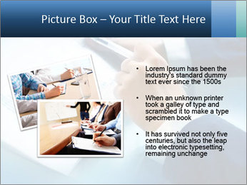 0000080767 PowerPoint Template - Slide 20