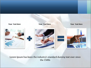 0000080767 PowerPoint Template - Slide 22