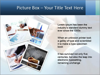 0000080767 PowerPoint Template - Slide 23