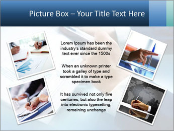0000080767 PowerPoint Template - Slide 24