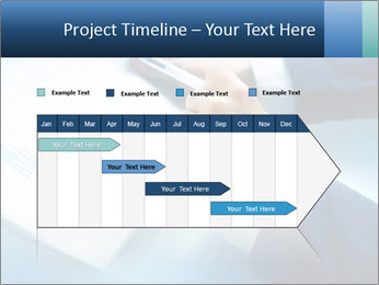 0000080767 PowerPoint Template - Slide 25