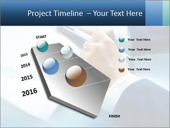 0000080767 PowerPoint Template - Slide 26