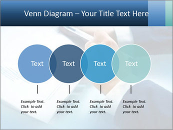 0000080767 PowerPoint Template - Slide 32