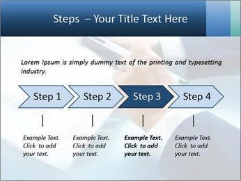 0000080767 PowerPoint Template - Slide 4