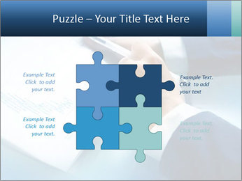 0000080767 PowerPoint Template - Slide 43