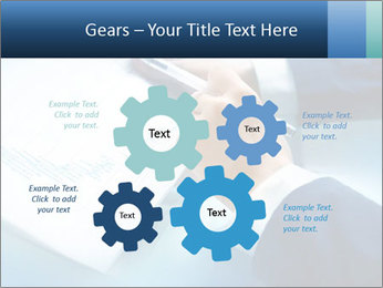 0000080767 PowerPoint Template - Slide 47