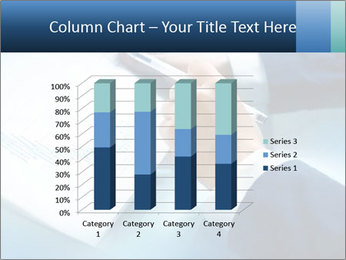 0000080767 PowerPoint Template - Slide 50