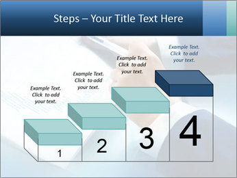 0000080767 PowerPoint Template - Slide 64