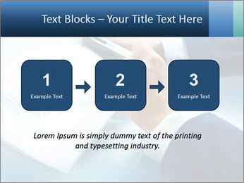 0000080767 PowerPoint Template - Slide 71