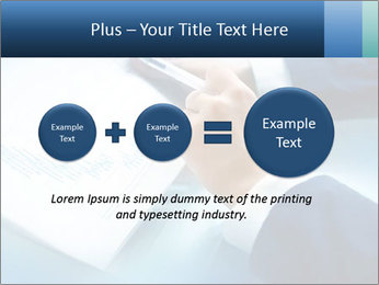 0000080767 PowerPoint Template - Slide 75