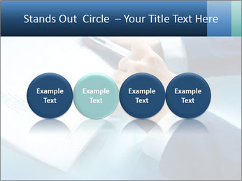 0000080767 PowerPoint Template - Slide 76