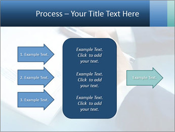 0000080767 PowerPoint Template - Slide 85