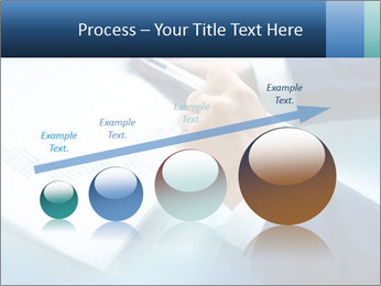 0000080767 PowerPoint Template - Slide 87