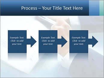 0000080767 PowerPoint Template - Slide 88