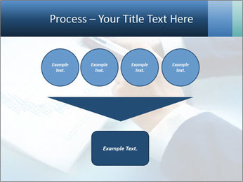 0000080767 PowerPoint Template - Slide 93
