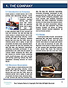0000080767 Word Templates - Page 3